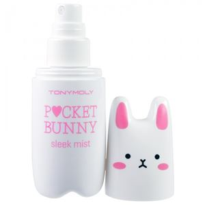 TONY MOLY Pocket Bunny Sleek Mist 60ml