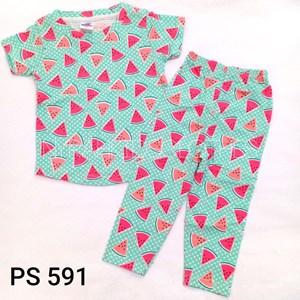 Pyjamas (PS591)