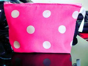 wet bag pouch