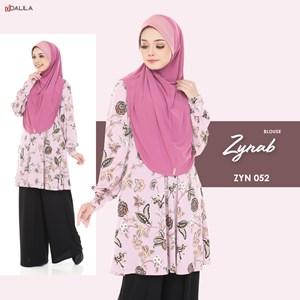 ZYN 052
