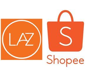 Shopee / Lazada Free Postage program Air Bill Printing service