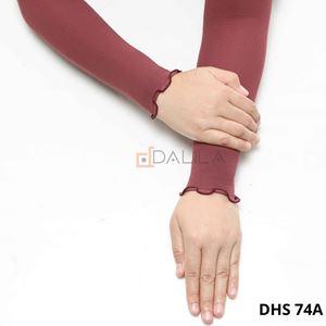 DALILA - DHS 74A