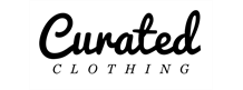 Curated Clothing