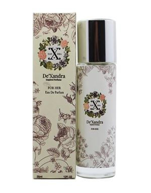 DEXANDRA WOMAN 35ML