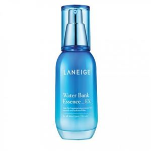 LANEIGE WATER BANK ESSENCE EX 60ML