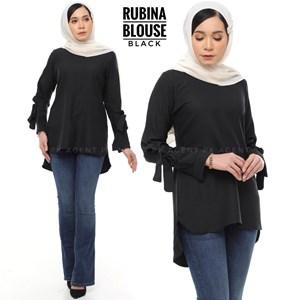 RUBINA BLOUSE