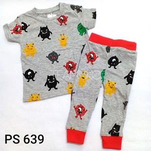 Pyjamas (PS639)