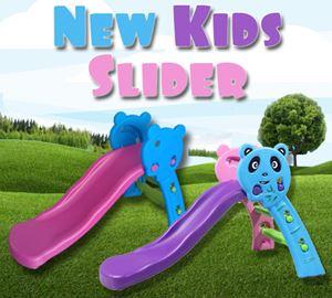 NEW KIDS SLIDER