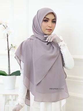 KLD ALLURE ORCHID