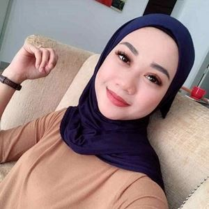BAWAL INSTANT OWNING COTTON JERSEY