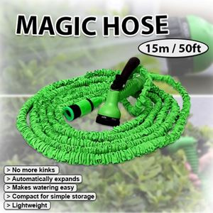 MAGIC HOSE 50T