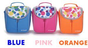V Cool Bag  N00298