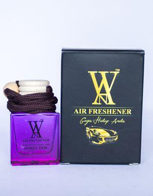 WAN AIR FRESHENER - HONEY DEW