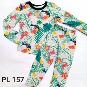 Pyjamas (PL157)