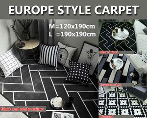 europe Style carpet