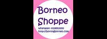 borneoshoppe.com