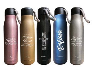 Flask Bottles