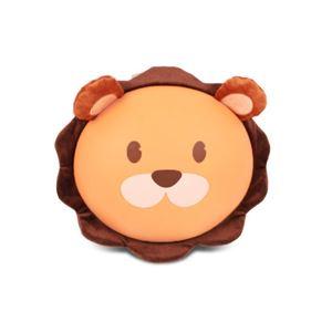 Lion Harness Backpack