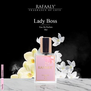 LADY BOSS (HER) - 30ML