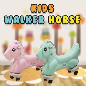 KIDS WALKER HORSE ETA 1/11/2018