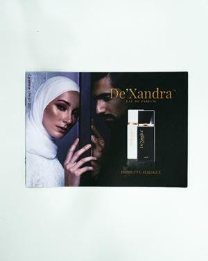 Katalog Dexandra