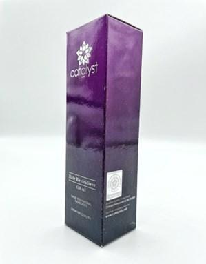 Catalyst Hair Revitalizer