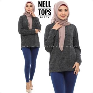 NELL TOPS