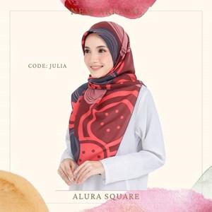 Bawal Alura Premium (Julia)