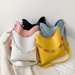 MILANA TOTE SLING BAG