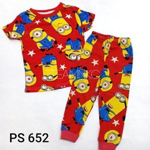 Pyjamas (PS652)