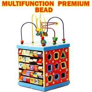 MULTIFUNCTION PREMIUM BEAD