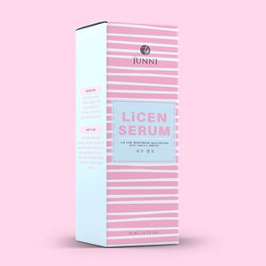 (HQ) LiCEN SERUM