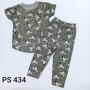 Pyjamas (PS434)