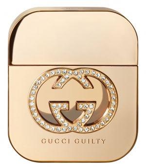 Gucci Guilty Diamond Gucci for women