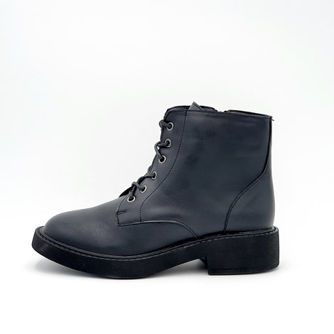 AGAPE AS10 BLACK [ Size: 35, 36, 37, 38, 39, 40, ]