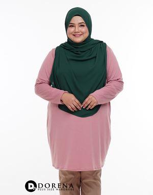 Aneesa Pink