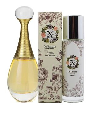 JADORE EDP 35ML