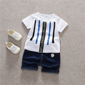 KIDDO CASUAL WEAR SET 3   [ SZ 80-110 ]