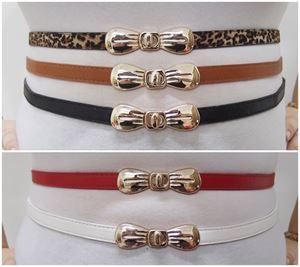BLT32 - Colour : Leopard, Brown, Black , Red, White