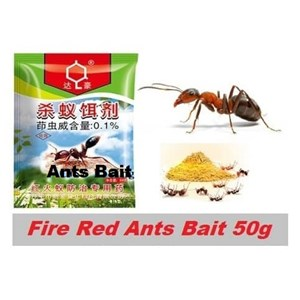 Dahao Red Fire Ant Killing Bait