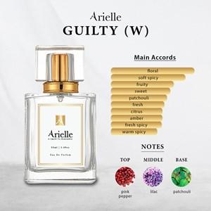 Guilty (W) 50ml