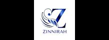 Zinnirah