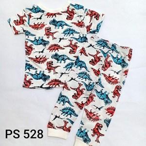 Pyjamas (PS528)