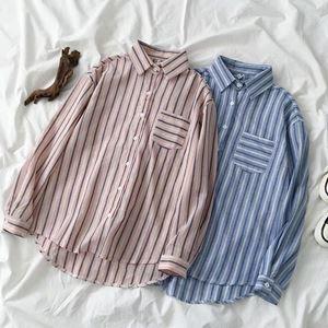 Aeri Korean Shirt