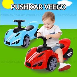 VEEGO PUSH CAR