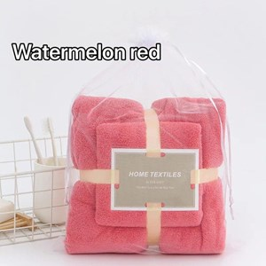 (PRE ORDER) TOWEL 2 IN 1 MICROFIBRE BATCH 20/9 ETA 25/10