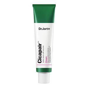 DR. JART+ Cicapair Cream 50ml