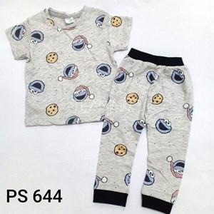 Pyjamas (PS644)