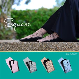 Square Collection
