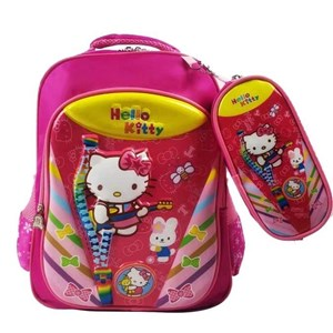 BB9794-HELLO KITTY